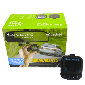 jual dashboard camera