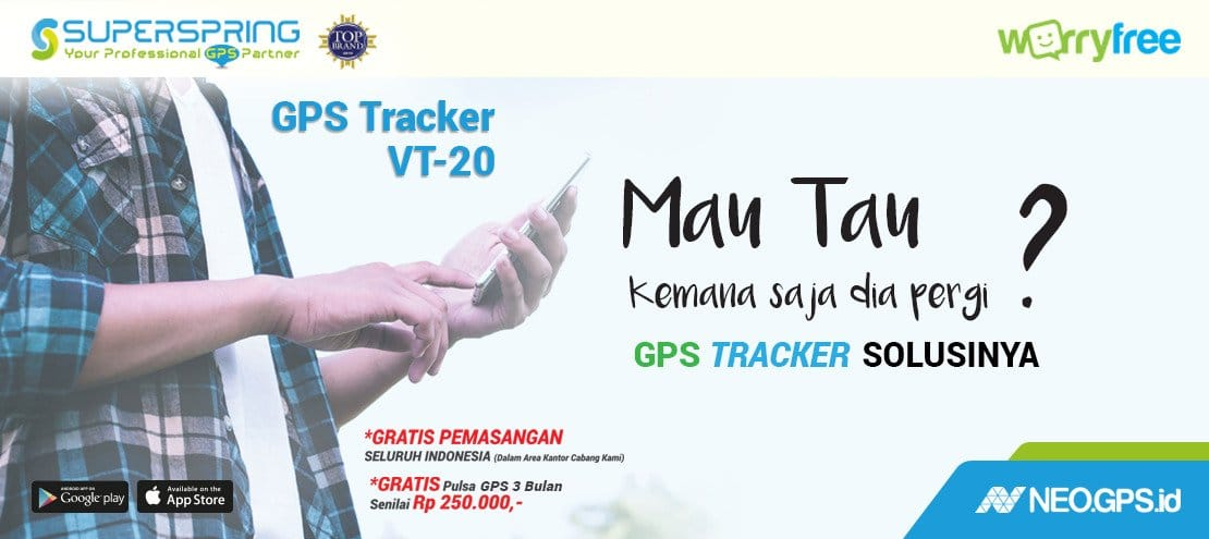 jual-gps-tracker-superspring-vt20-murah.jpg