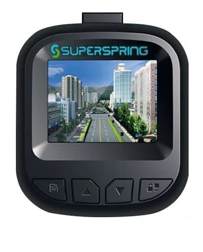 jual-superspring-SD-172jual-superspring-SD-172